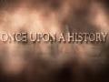 Once Upon A History : Hajjaj Bin Yousof Saqafi (la) - English