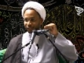 [07] Quran & Science (Shahadat Nights)   Sh. Usama AbdulGhani   Ramadan 1434 2013 - English