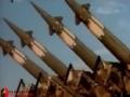 Syria Al Assad | Syrian Arab Army | Sayyed Hassan Nasrallah - Till death - Arabic sub English