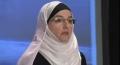 [MC 2013] Seerat of Holy Prophet SAWW - Dr. Rebecca Masterton - Englsih