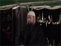 [07] Muharram 1435 - Establishing Islam in the West - Molana Syed Asad Jafri - English