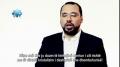 Kush është Hysejni? - Muhammed Hilli - English sub Albanian