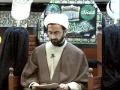 [10][Living in a Culture of Instant Gratification] -12Muharram 1435/2013-Salim Yusuf - English