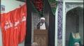 Friday Sermon (15 Nov 2013) - H.I. Ghulam Hurr Shabbiri - IEC Houston, TX - English