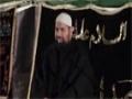 [10] Muharram 1435 - Establishing Islam in the West - Molana Syed Asad Jafri - English