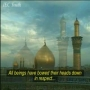 Poetry for Imam Hussain (a.s) - Persian sub English