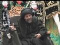 [01] 18 Muharram 1435 - Love of Imam Ali (a.s) - H.I. Abbas Ayleya - English