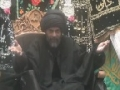 [02] 19 Muharram 1435 - Love of Sayyeda Fatima Zahra (s.a) - H.I. Abbas Ayleya - English