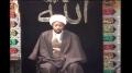 [04][13 Safar 1435] Mission of Imam Husayn (as) - Sh. Jafar Muhibullah - 16 December 2013 - English