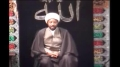 [06][15 Safar 1435] Mission of Imam Husayn (as) - Sh. Jafar Muhibullah - 18 December 2013 - English