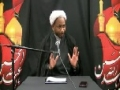 [01] Safar 1435   Prepare for His Arrival   Mahdawiyat   Sh. Usama Abdulghani   English