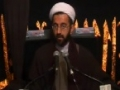 [05] Safar 1435   Practical Advice from Ahlulbayt (as) for living in the West - Sh. Salim Yusufali - English