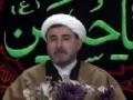 Imam Husayn Day (Houston, TX) - Sh. Mansour Leghaei - 7 December 2013 - English