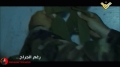 Hezbollah   Resistance   Althrough the wounds   Arabic Sub English