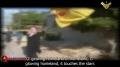 Hezbollah | Resistance | O Glowing Homeland | Arabic Sub English