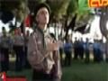 Hezbollah | Resistance | O Hujjat Allah | Arabic Sub English