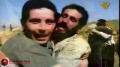 Hezbollah | Resistance | Sing | Arabic Sub English