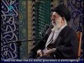 Ayatullah Khamenei describes arrogant powers\\\\\\\\\\\\\\\' crimes against humanity - Farsi Sub English