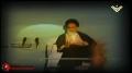 Hezbollah   Imam of Guidance   Arabic Sub English