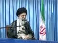 [04 June 13] Speech on the 24th Demise of Imam Khomeini   Sayed Ali Khamenei - [English]