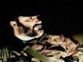 Hezbollah | The Pillar | Arabic sub English