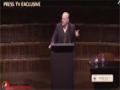 George Galloway: Syed Hassan Nasrallah Should be President of LEBANON! - English