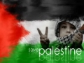 [Song for Palestine] God Save the Palestine - Lutvan Iltizam - English