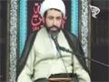 [01] How To Attain Personal Felicity   Shk. Mohammad Ali Shomali - 15 May 2014 - English