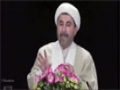 Sh Mansour Leghaei - Preserving the Islamic Identity (Imam Khomeini Conference 2014) | English