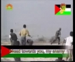 Song on Palestine - I Head Towards You My Enemy - Arabic Sub English