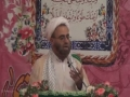 Friday Sermon (20 June 2014) - H.I. Hurr Shabbiri - IEC Houston, TX - English