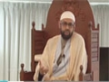 [Lecture] 15 Shaban 1435 - Our Condition and How to Change - Sheikh Jaffer H. Jaffer - English