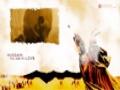 [Latmiya] Hussain Esghe Mani - Mahmoud Karimi - Farsi sub English