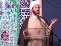 *MUST WATCH* Our Responsibiliites toward Palestine | Sheikh Hamza Sodagar | English