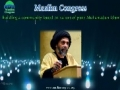 [Weekly Msg] Resemblances between Jesus (as) and Imam al-Asr (ajtf)   H.I. Abbas Ayleya   06-27-14   Eng