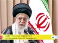 [07 July 2014] Leader: Talks must respect Iran\\\\\\\'s right to nuclear research & development - English