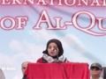{05} [Al-Quds 2014][AQC] Dearborn, MI   Poetry : Female Youth - English