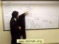 [01] Tauheed   Usul and Logic - H.I. Sayyed Abbas Ayleya - English