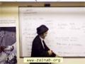 [03] Prophets and Messengers of Allah   Usul and Logic - H.I. Sayyed Abbas Ayleya - English