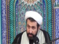 [Lecture] Social Aspects of Islamic Spirituality | Dr. Shaykh Mohammad Ali Shomali - 22 April 2012 - English