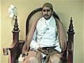 [Lecture] Wiladat of Imam al-Mahdi (ATFS)   Sheikh Murtaza Bachoo - 12 June 2014 - English