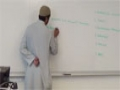 [05] Existence of God - Sheikh Murtaza Bachoo - English