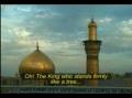 Hazrat Abbas (a.s) - Shah e Wafa - Persian sub English