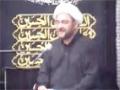 [03] Muharram 1436-2014 - Maulana Muhammad Baig - English