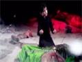 فيديو كليب سلام للطفل عمار الحلواجي - Salam - Arabic sub English