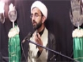[04] Muharram 1436-2014 - Success and Identity - Sh. Salim Yousufali - Part 2 - English