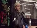 [01] Muharram 1436 2014 - Sheikh Murtaza Bachoo - English