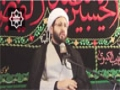 [05] Muharram 1436 - What Does Kafir Mean? - Shaykh Amin Rastani - English
