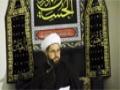 [04] Muharram 1436 2014 - Intidhaar - Sheikh Dawood Sodagar - English
