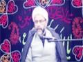 [02] Maulana Asghar Shahidi - Everything Belongs to God - Muharram 1436 - 2014 - English
